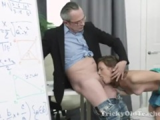 Old & Young Blowjob Compilation - The Luckiest Sluts In The World Sucking On Cocks Of Old Men