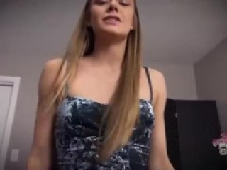 Naomi Ballbust