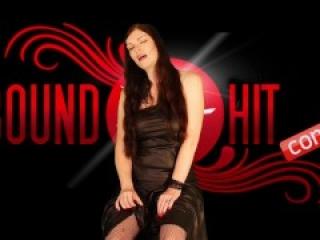BDSM-Erfahrungsbericht: Plötzlich war sie von Ballbusting begeistert