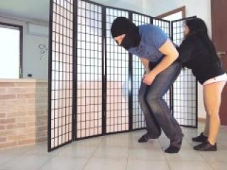 Kicking Balls To Mush - by Goddess Kara - Ballbusting, CBT, Femdom, Knees, Kicks, Grab - D-0057