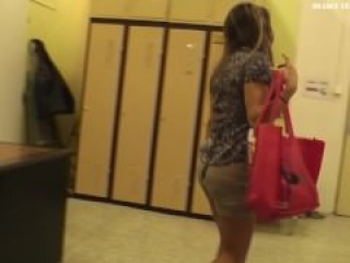 Marcela_Punishment for abusive husband
