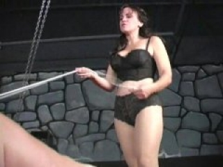 CRUEL WAY OF TAKING MANHOOD (FEMDOM BALLBUSTING)